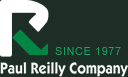 Paul Reilly Company | Since 1977 Loading Dock Equipment Specialist