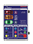 Serco-Master-Control-Panels-Equipment-Combination-2.JPG
